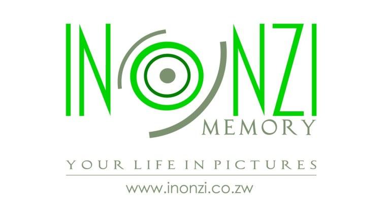 00 Inonzi Logo 1366x768