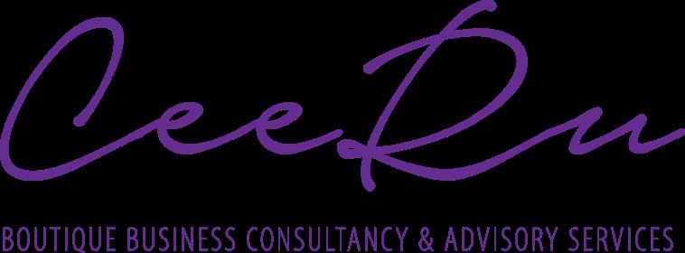 Logo-FullColour-CEERU (2)