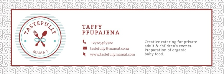 Taffycard2