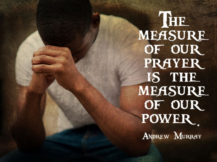 Measure-of-our-prayer-Murray-copy