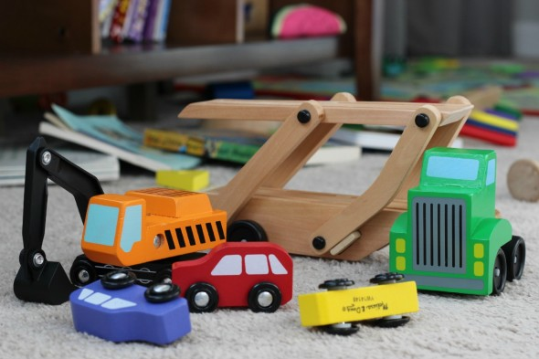 toys_clutter-590x393