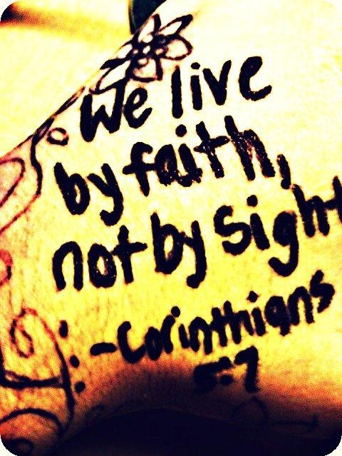 bible-verse-faith-handwritten-photography-pretty-Favim.com-125878