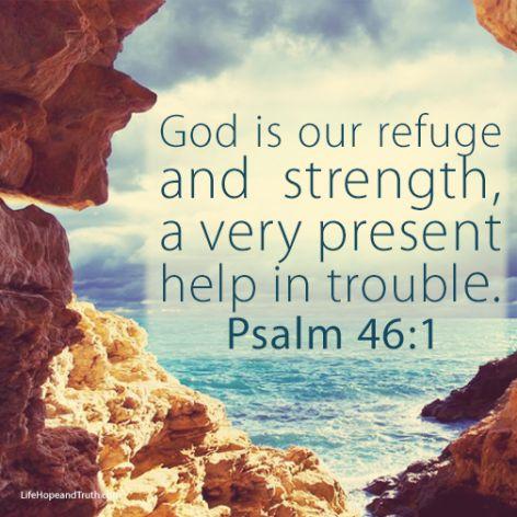 God_Is_Our_Refuge_472_472_80