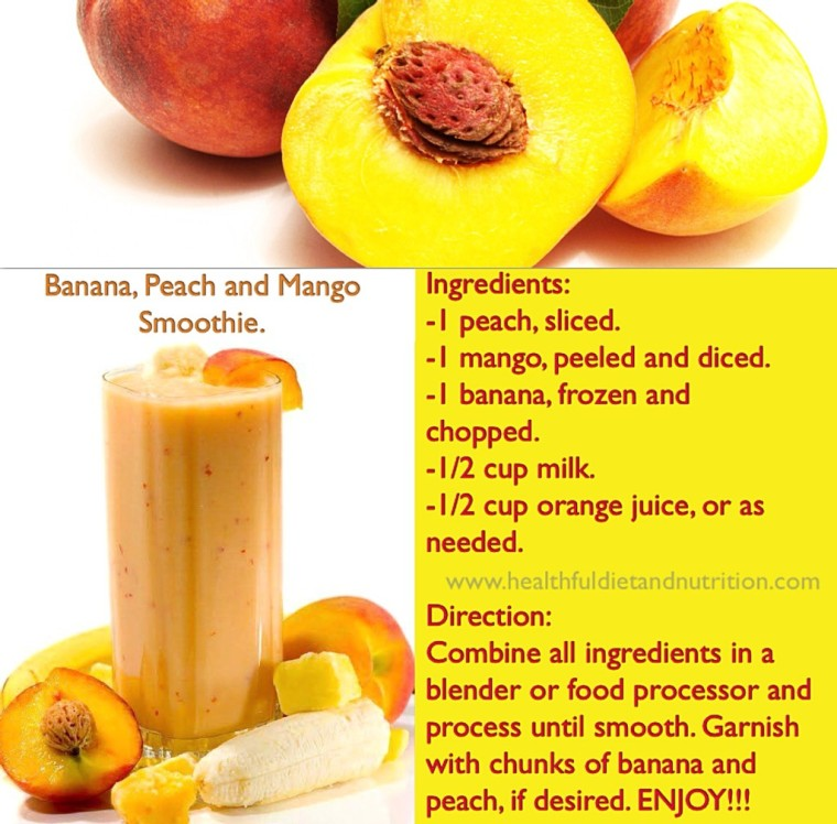 Banana-Peach-Mango-Smoothie-Recipe-1024x1009