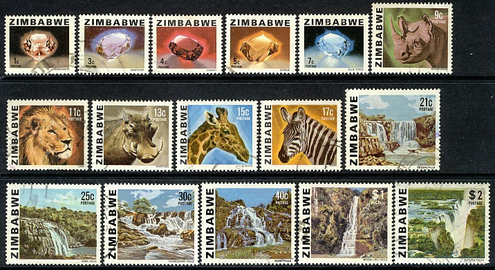 zimbabwe_414-428_u_fvf_11-14-08_0001